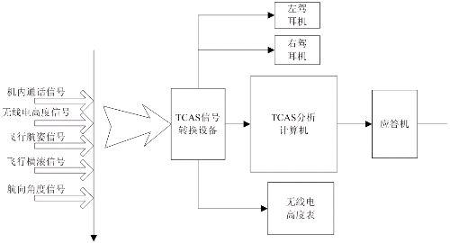 电路 电路图 电子 设计 素材 原理图 500_270