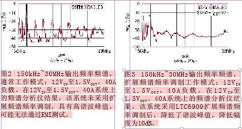 电路 电路图 电子 原理图 478_256