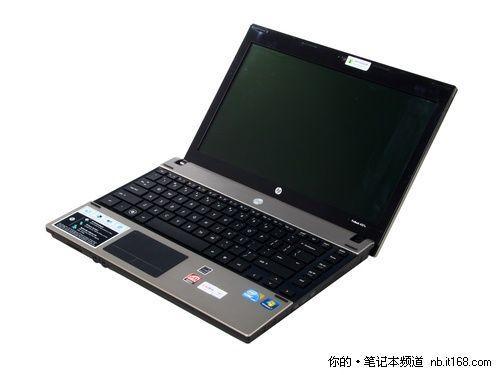 惠普4321s笔记本全面拆解